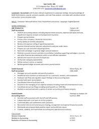 College Intern Resume Objectives For Internship Resume Resume Peppapp