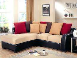 Sectional Sofas Ottawa Sectional Sofas For Sale Sofa Liquidation Toronto Used In