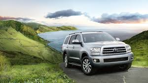 for toyota toyota dealer serving albert lea mn sales lease specials
