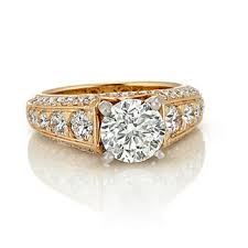 Wedding Rings At Walmart by Stunning Collection Of Engagement Rings At Shane Co