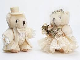 images mariage index of rubrique fetes images fonds ecran mariage