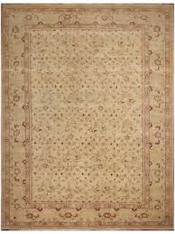 Discount Wool Rugs Buy Traditional Rugs And Carpets At Best Discount Price Rugsville
