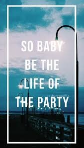 best 25 party lyrics ideas on pinterest pity party crybaby and