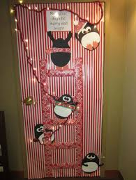 door decorations for christmas top christmas door decorations christmas celebration