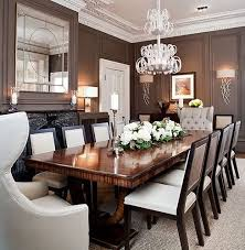 Big Dining Room 135 Best Dining Room Ideas 2016 Images On Pinterest Dining Room