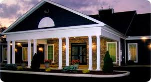 funeral home ny blauveltfuneralhome home