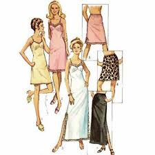 shop vintage patterns to sew on wanelo