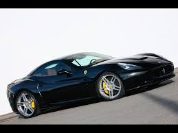 Ferrari California 2010 - 2010 novitec rosso ferrari california huge pics huntsville car