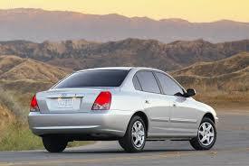 tire size for hyundai elantra hyundai elantra 4 doors specs 2003 2004 2005 2006 autoevolution