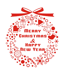 quote decals for glass christmas quote decals the best collection of quotes