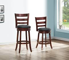bar stools appealing bar height vs counter height stools black
