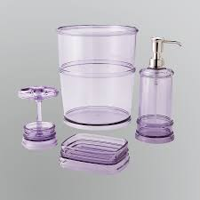 Discounted Bathroom Accessories by Bathroom Accessories Buy Bathroom Accessories In Bath Kmart