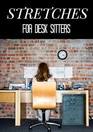 72 best e things ergonomic images on pinterest kitchen the