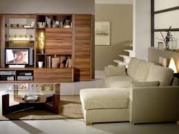 Space Saving Living Room Furniture Living Room 2 Coolest Space Saving Living Room Furniture On