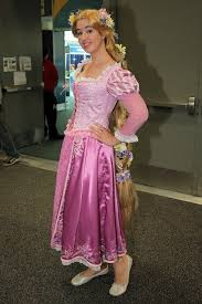 96 tangled images tangled rapunzel cosplay