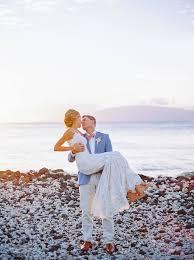 Hawaii Photographers Dmitri And Sandra Hawaii Wedding Photographers Home Facebook
