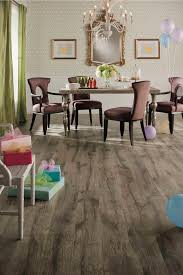 Quick Step Rustic Oak Laminate Flooring 10 Best Beach Inspired Floors We Love