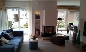 Wohnzimmer Rustikal Modern Innenarchitektur Wohnzimmer Mit Kamin Modern Harzite Com