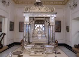 pooja mandir for home designs home design