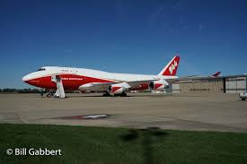Wildfire Sacramento Area by The Reborn 747 Supertanker Arrives At Sacramento U2013 Wildfire Today