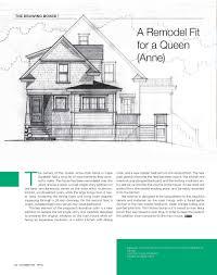 articles u2014 michael maines residential design