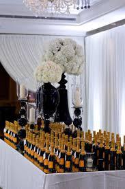 best 25 luxury wedding decor ideas on pinterest luxury wedding