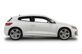 new volkswagen scirocco coupe 1 4 tsi bluemotion tech gt 3 door