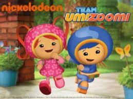 team umizoomi party supplies team umizoomi next episode air date countdown