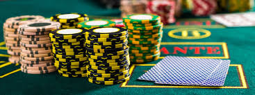 online casino table games the most popular online casino table games partycasino