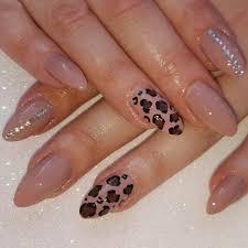 nail polish cool gel nail polish ideas amazing acrylic nail
