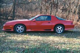 91 camaro weight stock 1991 chevrolet camaro rs 1 4 mile drag racing timeslip specs
