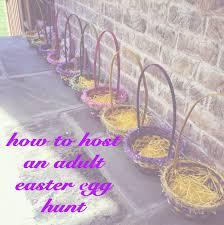 Easter Egg Hunt Ideas Lauren Alford Design Easter Egg Hunt