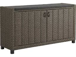 Outdoor Console Table Outdoor Console Tables On Sale Luxedecor