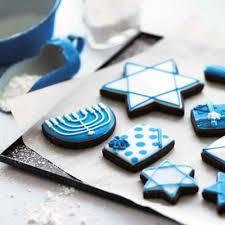 chanukah cookies hanukkah cookie recipe leite s culinaria