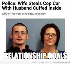 Relationship Funny Memes - relationship goals lolz humor