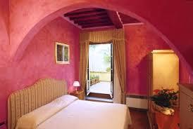 muri colorati da letto stunning muri colorati da letto ideas amazing design