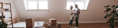 Wohnung Mieten Wohnung Mieten Wir Haben Das Angebot Classic Home Immobilien