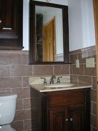 bathroom designs nj stocking your medicine cabinet in your new bathroom design build