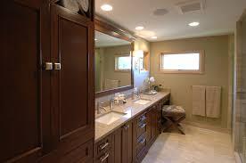 destiny homes minneapolis modern bathrooms