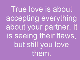 Karma Love Quotes by 55 Cute True Love Quotes With Images Lovequotesmessages