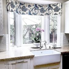 Curtains For Bay Window Beautiful How Do You Put Curtains On A Bay Window Dixiedogwear