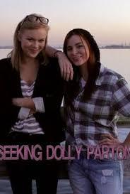 Seeking Rotten Tomatoes Seeking Dolly Parton 2015 Rotten Tomatoes