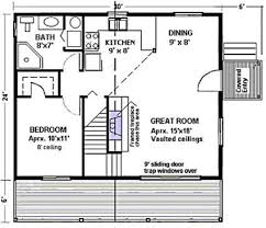 Floor Plans For Small Homes 125 Best Small Homes Images On Pinterest Small Houses Small