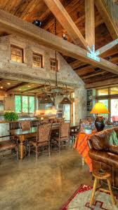 17 best ideas about texas ranch on pinterest hill barn interior ideas christmas ideas the latest architectural
