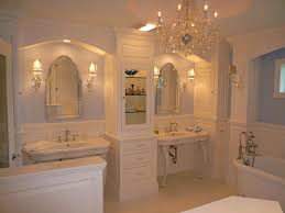 European Bathroom Design by Traditional Bathrooms European Cabinets And Design