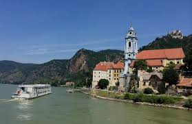 10 steps to a better european river cruise wendy perrin
