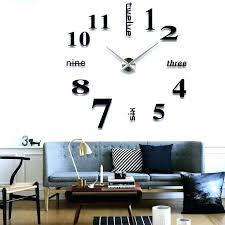 pendule originale pour cuisine pendule originale pour cuisine pendule pour cuisine horloge
