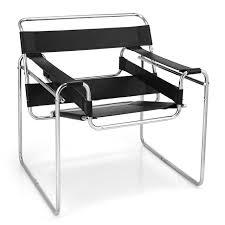 Classic  Cheap Designer Chairs - Design classic chair
