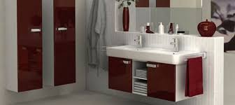 bathroom design tool best bathroom design software bathroom remodel design tool bathroom