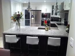 indianapolis kitchen cabinets kitchen ideas custom kitchen cabinets also glorious custom